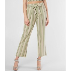 Amuse Society Bay Bay Pant found on MODAPINS from buckle.com for USD $33.00
