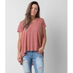 Amuse Society Buckle Top found on MODAPINS from buckle.com for USD $36.18