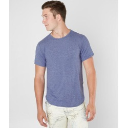 Rustic Dime Marled T-Shirt found on Bargain Bro from buckle.com for USD $13.24