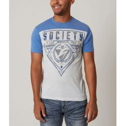 Society Affinity T-Shirt