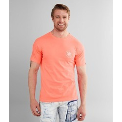 Veece Stretched T-Shirt found on Bargain Bro Philippines from buckle.com for $24.95