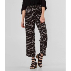 Amuse Society Sunset Stroll Wide Leg Pant found on MODAPINS from buckle.com for USD $27.00