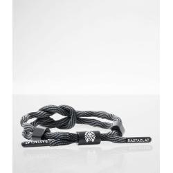 Rastaclat Activate Bracelet
