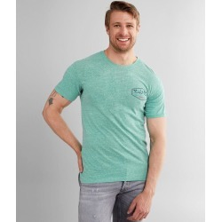 Salt Life Vibe T-Shirt found on Bargain Bro Philippines from buckle.com for $26.00