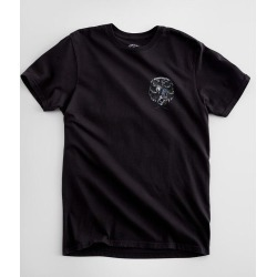 Sullen Free Reign T-Shirt found on Bargain Bro Philippines from buckle.com for $29.50