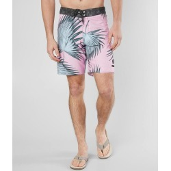Lira Fackler Stretch Boardshort found on MODAPINS from buckle.com for USD $36.18