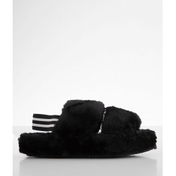 Steve Madden Fluff Slipper found on Bargain Bro India from buckle.com for $34.95
