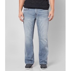 BKE Derek Boot Stretch Jean found on Bargain Bro Philippines from buckle.com for $74.95