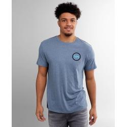 RVCA Mod T-Shirt
