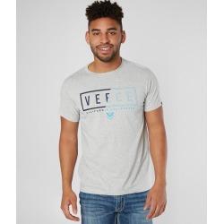 Veece Concrete T-Shirt