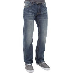 Buffalo Brady Jean found on Bargain Bro Philippines from buckle.com for $53.97