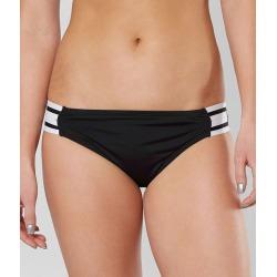 Hobie Sporty Stripe Swimwear Bottom found on MODAPINS from buckle.com for USD $21.44