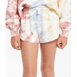 Girls - Z Supply Mia Tie Dye Short found on Bargain Bro India from buckle.com for $38.00
