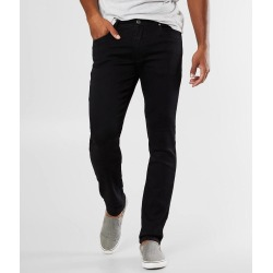 Departwest Trouper Straight Stretch Pant found on Bargain Bro India from buckle.com for $59.95