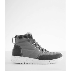Hey Dude Brandy Shoe found on Bargain Bro India from buckle.com for $79.95