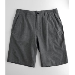 Hurley Paragon Dri-FIT Stretchband Walkshort found on Bargain Bro Philippines from buckle.com for $65.00
