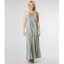 O'Neill Lenore Maxi Dress found on MODAPINS from buckle.com for USD $44.62