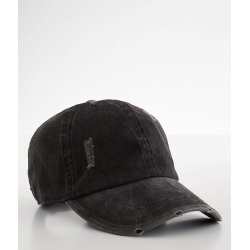 David & Young Distressed Baseball Hat found on Bargain Bro India from buckle.com for $14.95