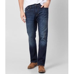 Outpost Makers Relaxed Straight Stretch Jean found on Bargain Bro Philippines from buckle.com for $89.95