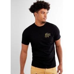 Sullen Viva La Raza T-Shirt found on Bargain Bro from buckle.com for USD $22.42