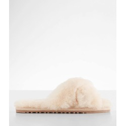 Lamo® Serenity Sheepskin Slipper found on Bargain Bro India from buckle.com for $44.99