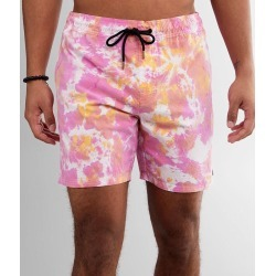 RVCA Manic Stretch Boardshort found on Bargain Bro Philippines from buckle.com for $58.00