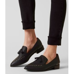 Mi. iM Adele Loafer Shoe found on Bargain Bro India from buckle.com for $44.96