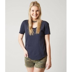 Billabong Shady Lady T-Shirt found on Bargain Bro India from buckle.com for $27.71