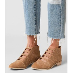 Mi. iM Florence Ankle Boot found on Bargain Bro India from buckle.com for $15.00
