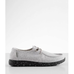 Hey Dude Wendy Stretch Shoe found on Bargain Bro India from buckle.com for $54.95