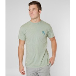 Lira Antidote T-Shirt found on MODAPINS from buckle.com for USD $20.10