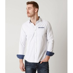 7Diamonds Crave Shirt found on Bargain Bro India from buckle.com for $22.37