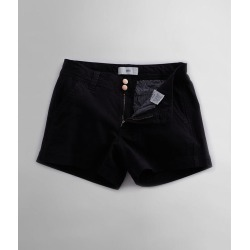 BKE Payton Stretch Short found on Bargain Bro Philippines from buckle.com for $36.95