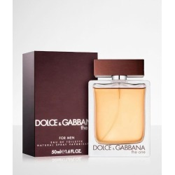 Dolce & Gabbana The One Cologne found on Bargain Bro from buckle.com for USD $53.20