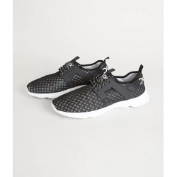 Hey Dude Mistral Shoe found on Bargain Bro India from buckle.com for $50.00