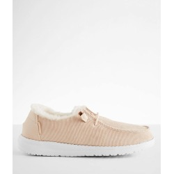 Hey Dude Wendy Corduroy Shoe found on Bargain Bro India from buckle.com for $54.95