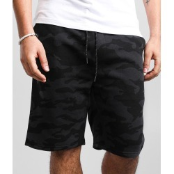 Departwest Camo Knit Short found on Bargain Bro India from buckle.com for $29.95