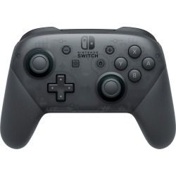 Pro Wireless Controller for Nintendo Switch HACAFSSKA - Best Buy found on GamingScroll.com from bestbuy.com for $69.99