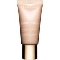Clarins Instant Concealer in 03 15 ml found on Makeup Collection from Clarins UK for GBP 24.53