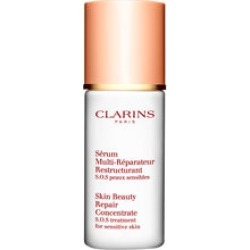 Clarins Skin Beauty Repair Concentrate 15 ml found on Makeup Collection from Clarins UK for GBP 51.66