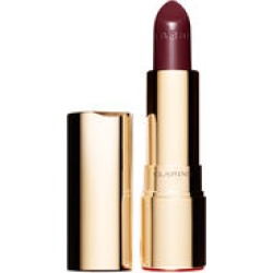 Clarins Joli Rouge in 738 Royal Plum 3,5 g found on Makeup Collection from Clarins UK for GBP 24.35
