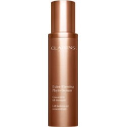 Clarins Extra-Firming Phyto-Serum 50 ml found on Makeup Collection from Clarins UK for GBP 81.77