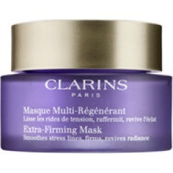 Clarins Extra-Firming Mask 75 ml found on Makeup Collection from Clarins UK for GBP 52.02