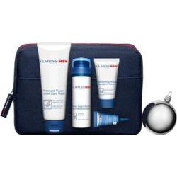 Clarins ClarinsMen Grooming Collection found on Bargain Bro UK from Clarins UK