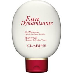 Clarins Eau Dynamisante Shower Gel 150 ml found on Makeup Collection from Clarins UK for GBP 21.8