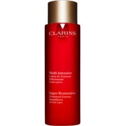 Clarins Super Restorative Treatment Essence 200 ml found on Makeup Collection from Clarins UK for GBP 48.86