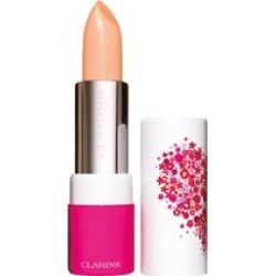 Clarins Lip Balm 3,5 g found on Bargain Bro UK from Clarins UK