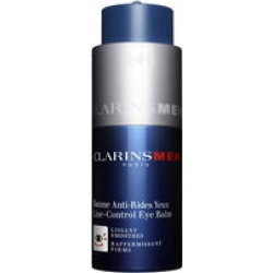 Clarins ClarinsMen Line-Control Eye Balm 20 ml found on Makeup Collection from Clarins UK for GBP 38.74