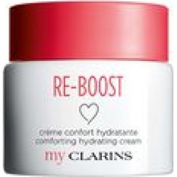 Clarins My Clarins RE-BOOST Comforting Hydrating Cream 50 ml found on Makeup Collection from Clarins UK for GBP 22.87