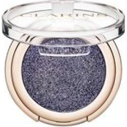 Clarins Sparkle Shadow in 103 Blue Lagoon 1,5 g found on Bargain Bro UK from Clarins UK